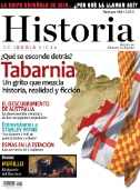 Historia de Iberia Vieja Magazine Subscriptions