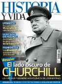 Historia y Vida Magazine Subscriptions