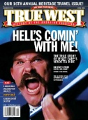 True West Magazine Magazine Subscriptions