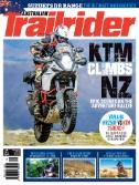 Australian Trailrider Magazine Subscriptions