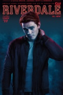 Riverdale Magazine Subscriptions