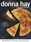 donna hay Magazine Subscriptions