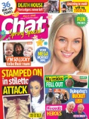 Chat Specials Magazine Subscriptions
