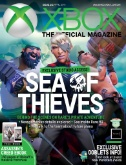 Official XBOX (US) Magazine Subscriptions
