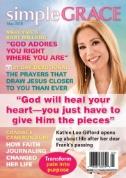 Simple Grace Magazine Subscriptions