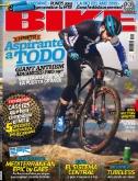 Bike (Spain Edition) Magazine Subscriptions