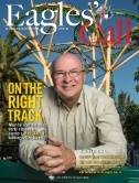 Eagle's Call Magazine Subscriptions