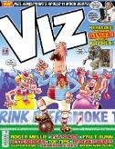 Viz Magazine Subscriptions