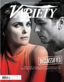 Variety Magazine Subscriptions