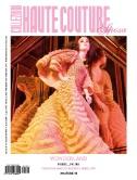 Collezioni Haute Couture & Sposa Magazine Subscriptions