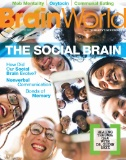 Brain World Magazine Subscriptions