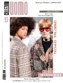 Collezioni Uomo Magazine Subscriptions