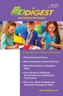 Education Digest Magazine Subscriptions