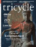 Tricycle: The Buddhist Review Magazine Subscriptions