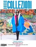Collezioni Donna Pret-a-porter Magazine Subscriptions