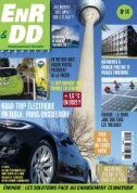 ENR & DD Magazine Subscriptions