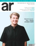 Architectural Review Asia-Pacific Magazine Subscriptions