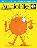 AudioFile Magazine Subscriptions