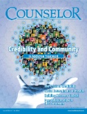 Counselor: The Magazine for Addiction Professionals Magazine Subscriptions