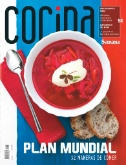 Cocina Semana Magazine Subscriptions