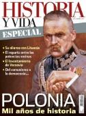 Historia y Vida Especial Magazine Subscriptions