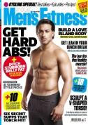 Men's Fitness UK Magazine Subscriptions