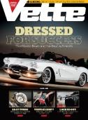 Vette Magazine Subscriptions