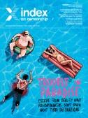 Index on Censorship Magazine Subscriptions