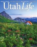 Utah Life Magazine Magazine Subscriptions
