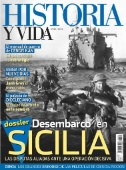 Historia y Vida Magazine Subscriptions