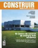 Construir El Salvador Magazine Subscriptions