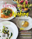 Clever Root Magazine Subscriptions