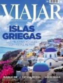 Viajar Magazine Subscriptions