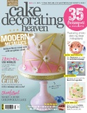 Cake Decorating Heaven Magazine Subscriptions