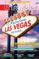 US Traveler Magazine Subscriptions