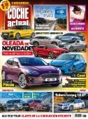 Coche Actual Magazine Subscriptions