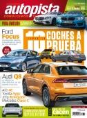 Autopista Magazine Subscriptions