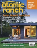 Atomic Ranch Magazine Subscriptions