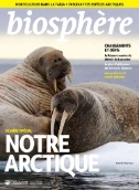 Biosphère Magazine Subscriptions