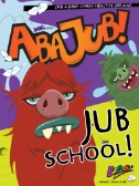 ABAJUB Magazine Subscriptions