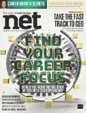 .net Magazine Subscriptions