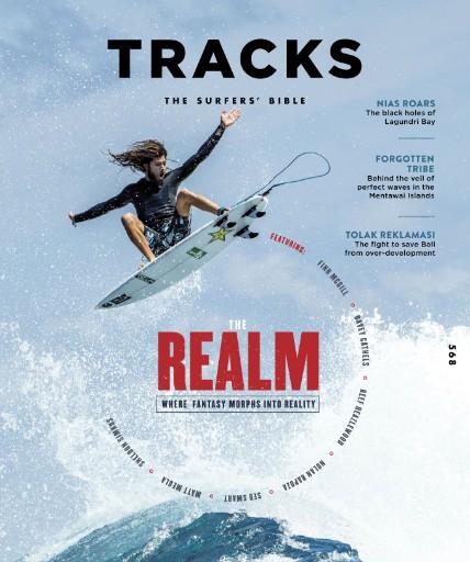 tracks digital magazine subscription flipster
