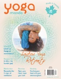 Yoga Mondo (English Edition) Magazine Subscriptions