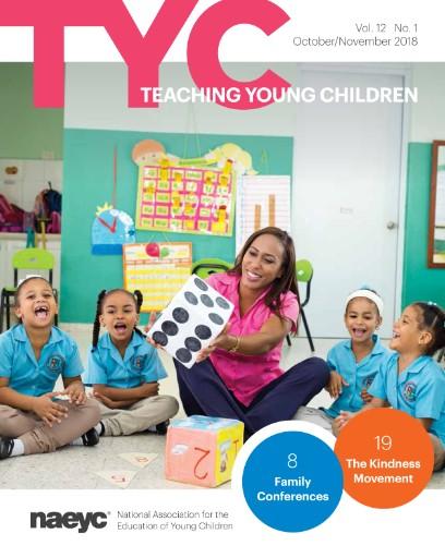 Teaching Young Children Digital Magazine Subscription Flipster