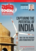 Asia Today International Magazine Subscriptions