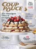 Coup de Pouce Magazine Subscriptions