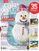 Cake Decorating Heaven Magazine Subscriptions