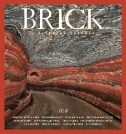 Brick: A Literary Journal Magazine Subscriptions