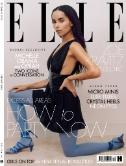 Elle (UK Edition) Magazine Subscriptions