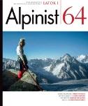 Alpinist Magazine Magazine Subscriptions